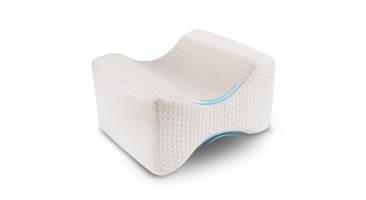 I Migliori cuscini per le gambe
