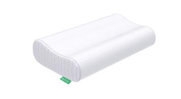 Migliori cuscini per la cervicale