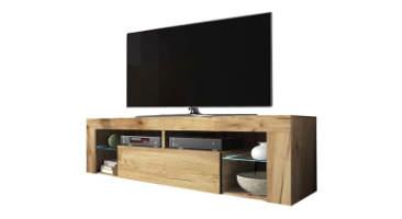 Migliori mobiletti porta TV