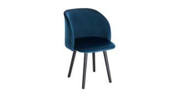 Migliori sedie per sala da pranzo