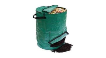 Le Migliori Compostiere da Giardino
